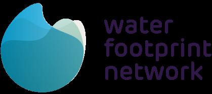 WaterFootprintNetwork-header