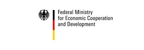 bmz2013-en-logo