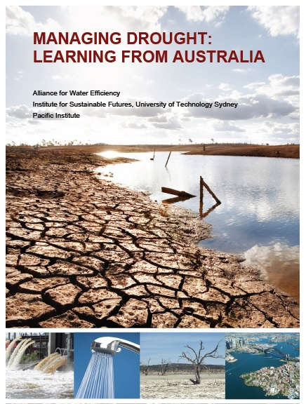 Australia-Report-Cover