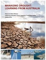 Australia-Report-Cover1
