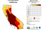 3-28-16 drought_monitor