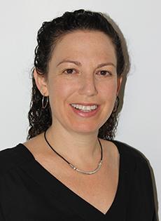 Laura Feinstein Website Photo
