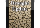drought-default-140x100