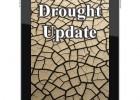 drought-default-140x100