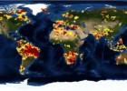 global-drought-201602_GPCC_SPI03_edited-400x198