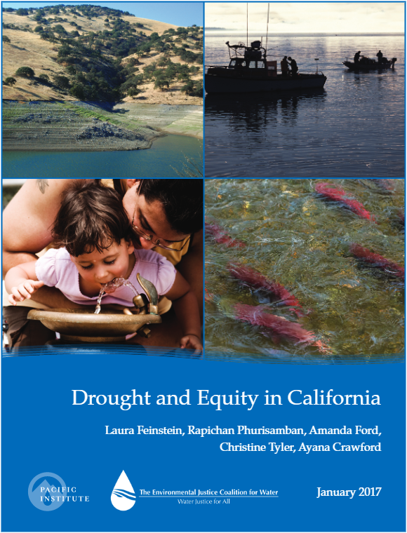 Impacts-CAdrought-AG-cover