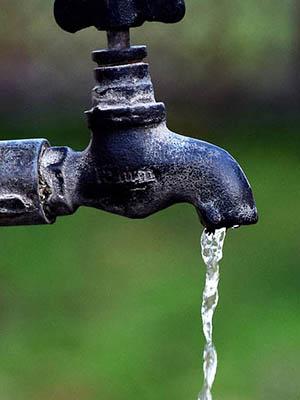 Water Efficiency and Reuse